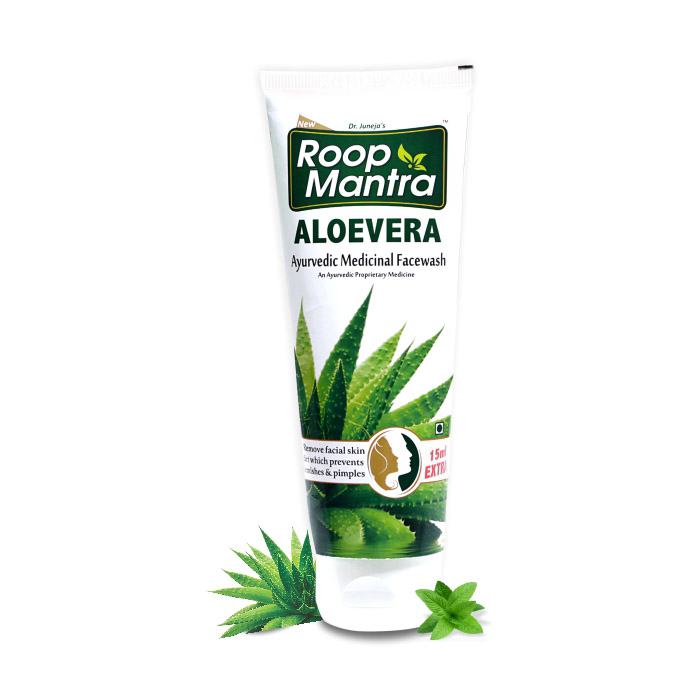 Roopmantra-Facewash-for-beautiful-skin