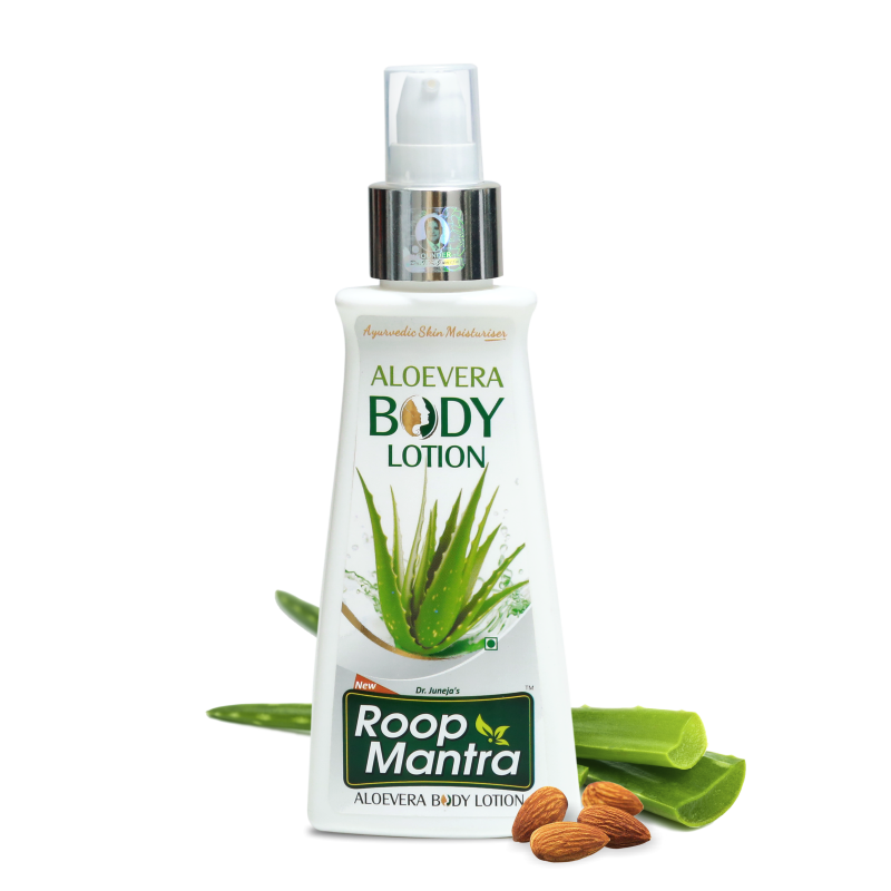 body-lotion-for-dry-skin-in-winter-roopmantra
