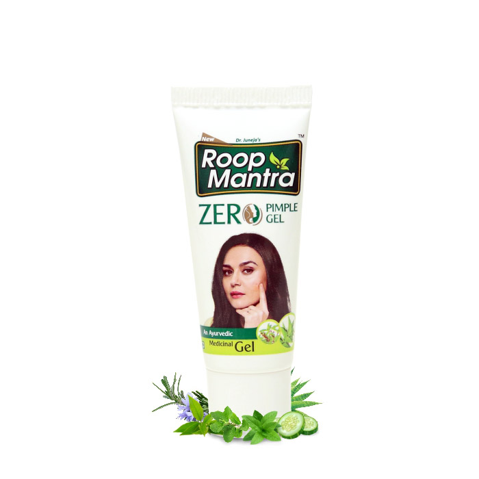 Roopmantra-ayurvedic-Gel-For-Oily-Pimple-Face